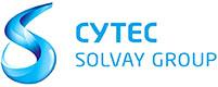 Cytec Solvay Group