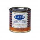 Armite Lubricants L-P 250 High Temperature Anti-Seize Compound without Filler Gray 1 lb Can