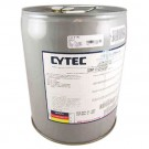 Cytec CONAP S-22 Solvent and Thinner Clear 5 gal Pail