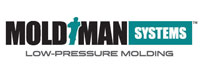 MoldMan Systems™