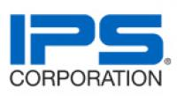 IPS Corp