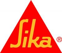 Sika Corp.
