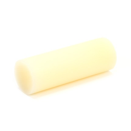 3M 3748 PG Hot Melt Adhesive Off-White 1 in x 3 in Stick, 22 lb Case