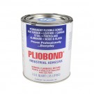 Ashland Pliobond 20 General Purpose Adhesive 1 qt