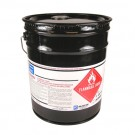 Ashland Pliobond 20 General Purpose Adhesive 5 gal pail