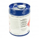 Dow DOWSIL™ 1-2577 Low VOC RTV Silicone Conformal Coating Clear 3.4 kg Pail