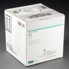 Dow Corning 510 500 CST Silicone Fluid Clear 3.6 kg Pail