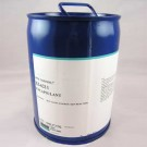 Dow DOWSIL™ X3-6211 Silicone Encapsulant Clear 3.6 kg Pail