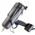 FastenMaster HB 710HT Extrusion Hot Melt Applicator 600 Watt