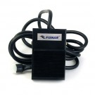 Fisnar 560027D Foot Pedal with Cord Air Hoses