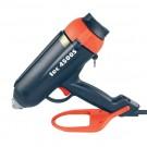 Power Adhesives Tec 4500S Spray Hot Melt Applicator 600 Watt