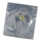 SCS 10068, 1000 Series Metal-In Static Shielding Bag 6 in x 8 in