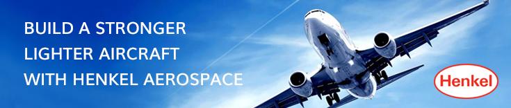 Henkel Aerospace