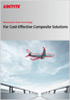Henkel Loctite Aerospace Brochure