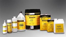 HumiSeal Products